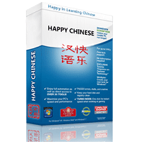 Happy Chinese Full