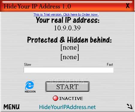 buy ip address