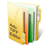 Advanced TIFF Editor