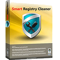 Smart Registry Cleaner